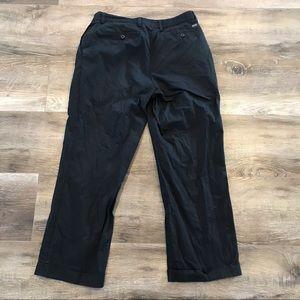 Hugo Boss Dress Pants